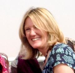 Debbie Quesada
