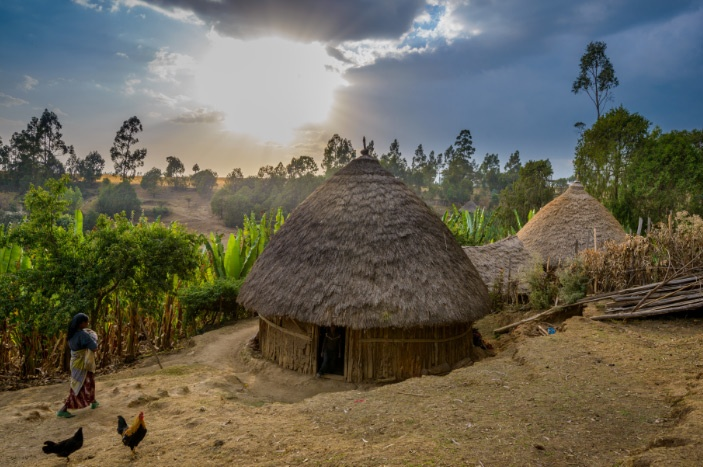ethiopia_wve.jpg
