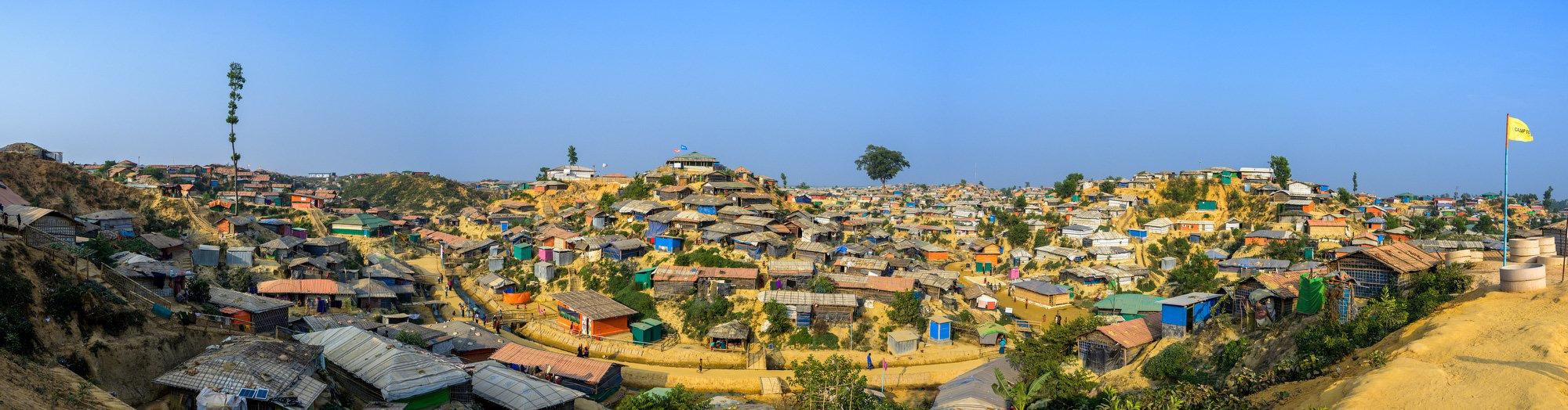 header_rohingya2