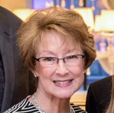 Laura Abernathy