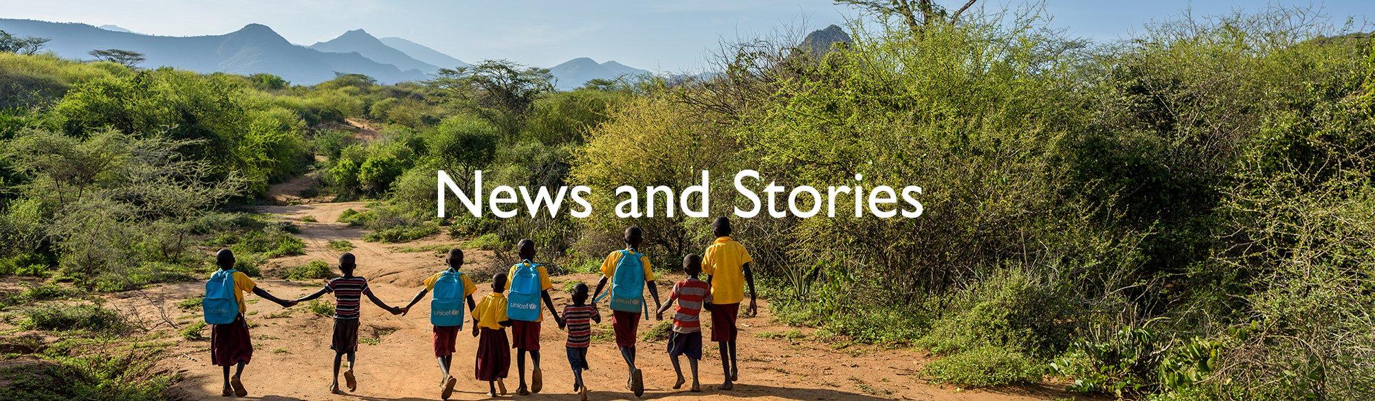 stories_header
