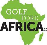 Golf Fore Africa