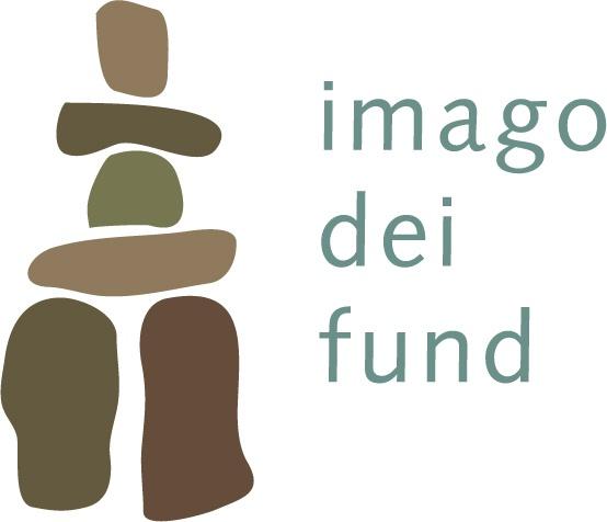 Imago Dei Fund