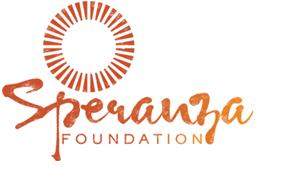 Speranza Foundation