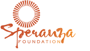 Speranza Foundation