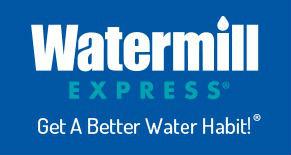Watermill Express