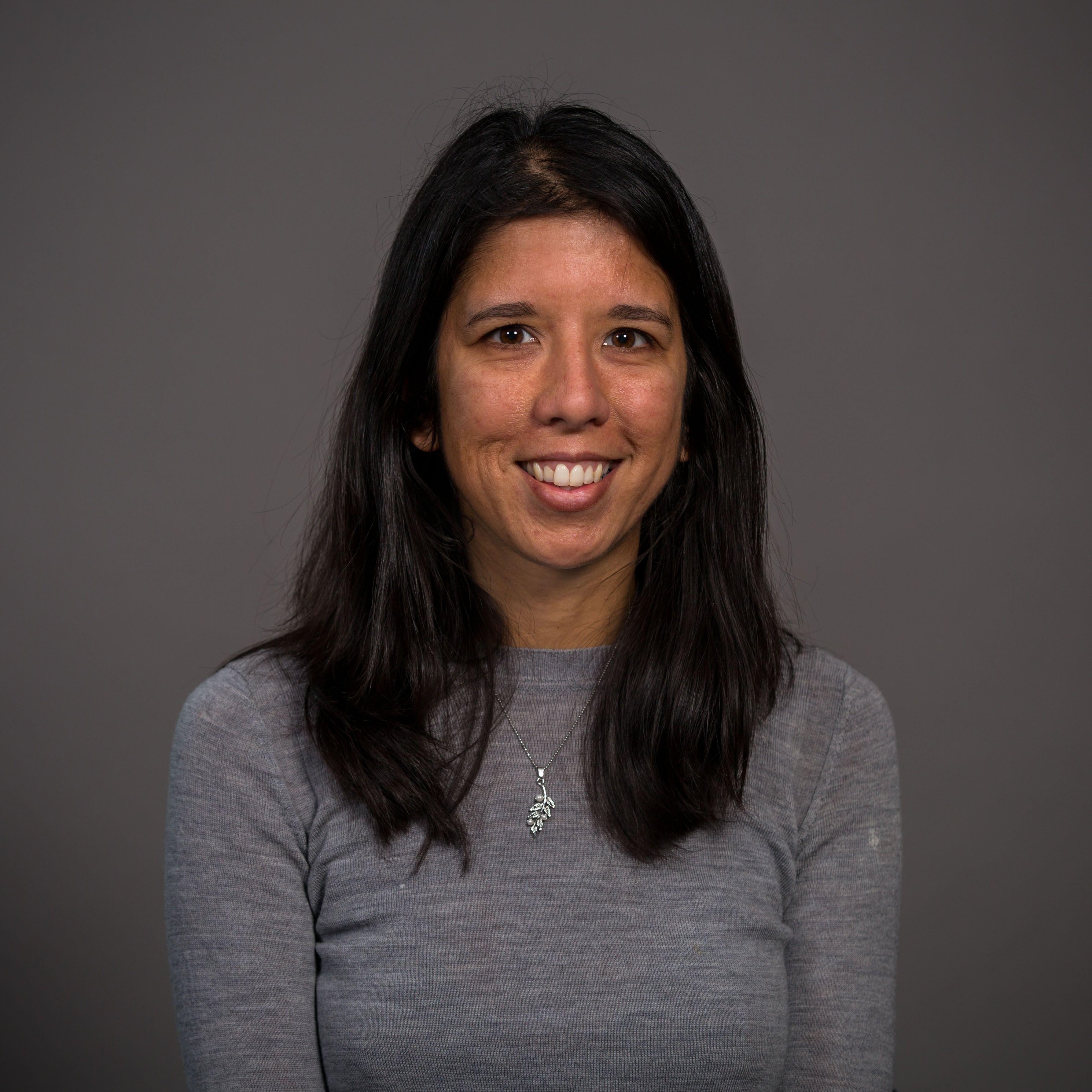 Sunita Groth