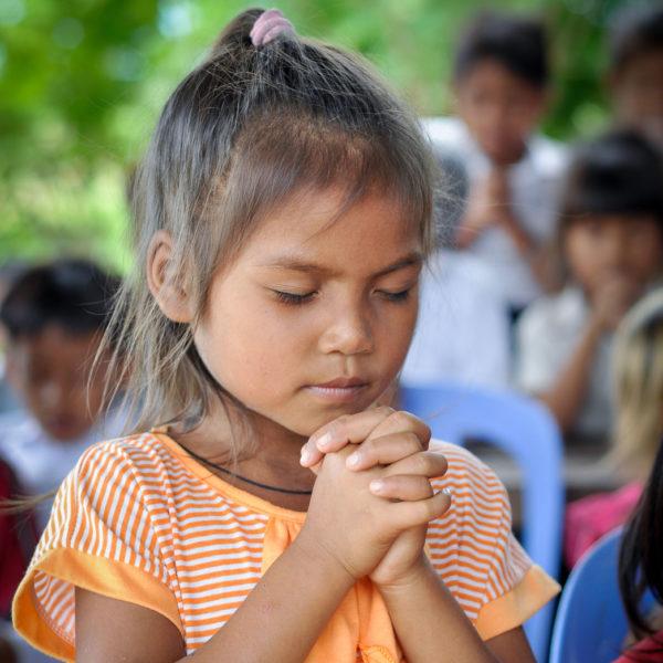 Christian Discipleship Fund