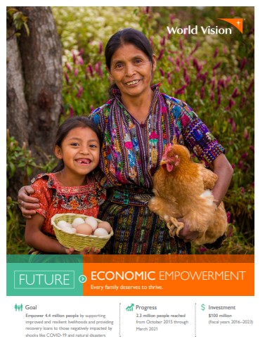 economic-empowerment-2021-si-overview-cover