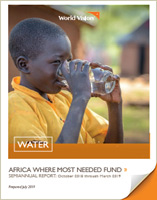 fy20_semi_Water_Africa