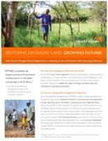 restoring-degraded-land