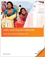 nepal_response.jpg