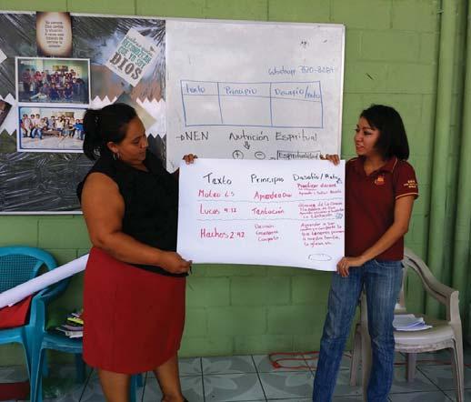 El Salvador_2.jpg
