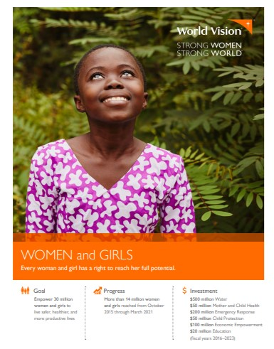 women-and-girls02021-si-overview-cover